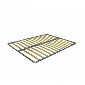 Rete Confort 160x200 cm