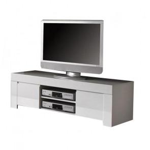 Mobile TV moderno piccolo Amalfi