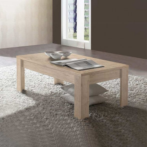 Tavolino da salotto Palma sherwood oak