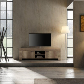 Porta tv Land grande rovere canyon