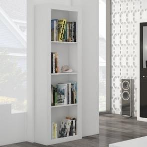 Libreria Xena bianco