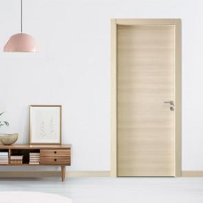 Porta interna Ilaria battente 70 x 210 orzo