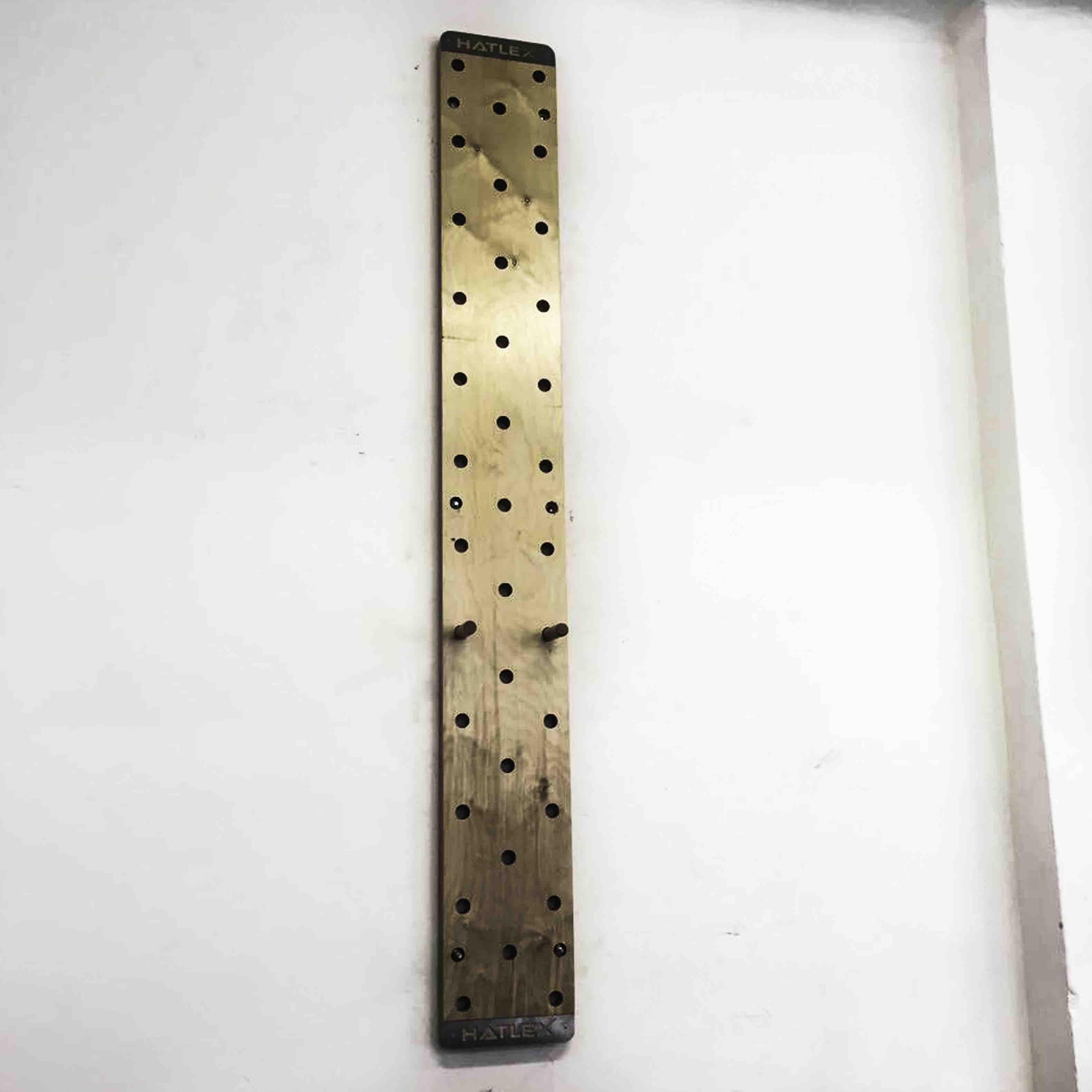 Hatlex Peg Board