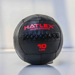 EXTREMA RATIO MED BALL COMPETITION 10 LBS
