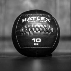 Extrema Ratio Med ball 10 kg