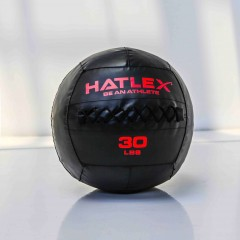 EXTREMA RATIO MED BALL COMPETITION 30 LBS