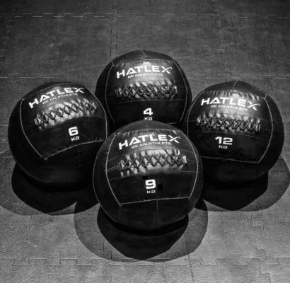 EXTREMA RATIO MED BALLS