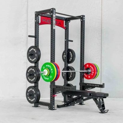 POWER RACK HD1