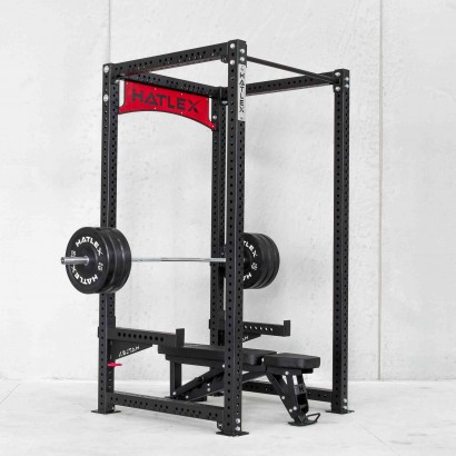 POWER RACK HD2