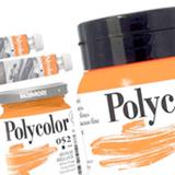 Colori acrilici, Acrilici Maimeri Polycolor 20ml