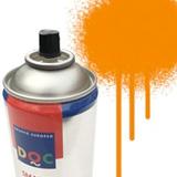 Spray acrilici DocTrade 400ml
