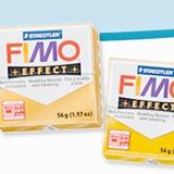 Fimo Effect - FIMO
