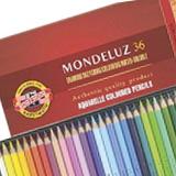 Koh-I-Noor Mondeluz confezioni