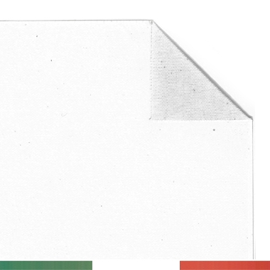 Tela Pronta Extrafine H 105 cm