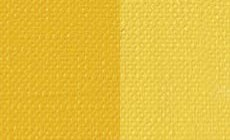 maimeri colori a olio - dipingere a olio