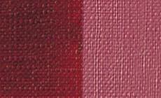 dipingere a olio, colori a olio, comrpare online colori a olio