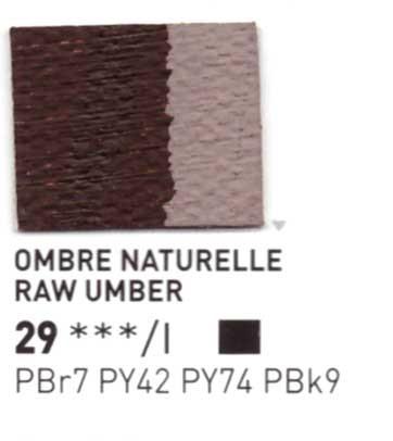 028 Violetto di cobalto chiaro - Colore a olio Pebeo Studio XL 200ml Grande