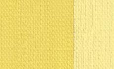 colori a olio dipingere ad olio - maimeri classico