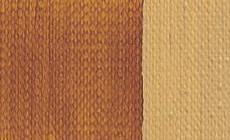 dipingere ad olio - maimeri classico - olio