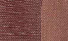 pittura olio - colori a olio maimeri