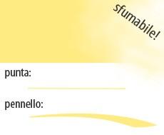 062 Pale Yellow  - Pennarello Tombow Dual Brush, offerte e prezzi Tombow Dual Brush