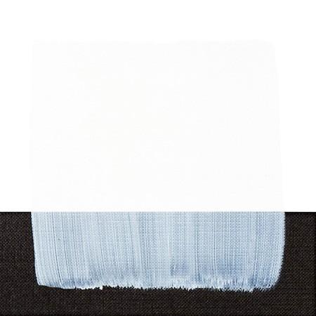 020 Bianco di zinco - Maimeri Acrilico OFFERTA
