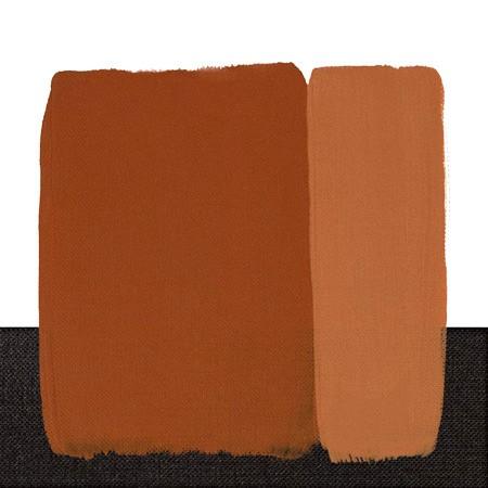 060 Arancio di marte - Maimeri Acrilico colori acrilici