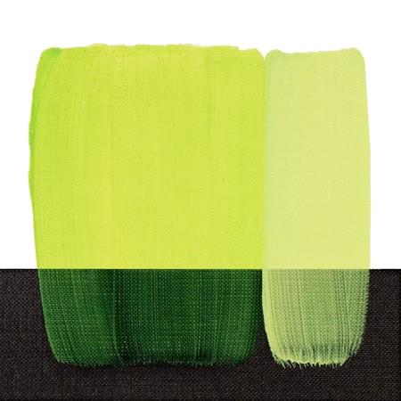 120 Giallo verdastro - Maimeri Acrilico 75ml compra