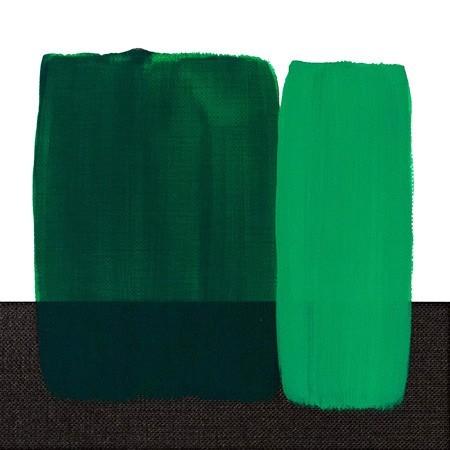 321 Verde ftalo - Maimeri Acrilico 200ml