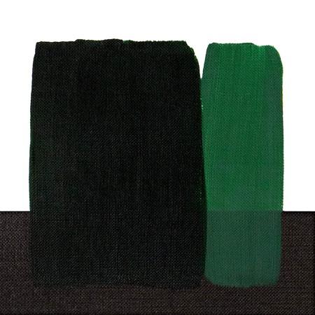 358 Verde vescica - Maimeri Acrilico
