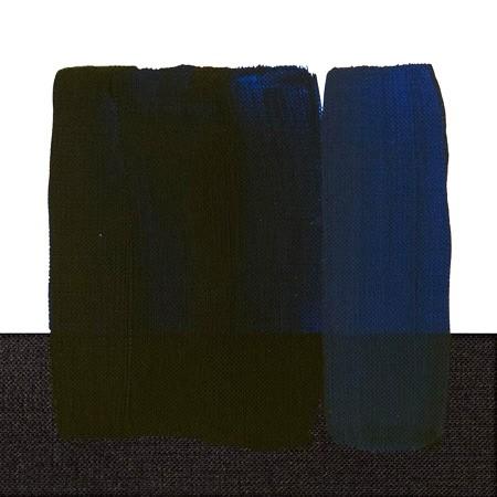 388 Blu Marina - Maimeri Acrilico