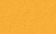 12 Arancio 45ml - Pebeo Setacolor Opaque colore per stoffa e tessuto