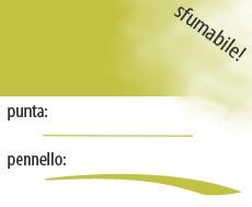 126 Light Olive   - Pennarello Tombow Dual Brush, offerte e prezzi Tombow Dual Brush