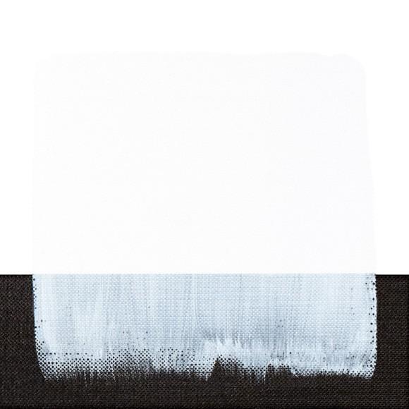 020 Bianco di zinco - Acrilico Maimeri Polycolor 140ml
