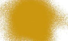 idea spray maimeri - colore spray, vernice spray, colore acrilico spray