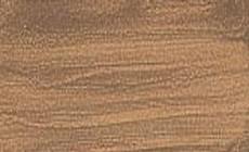 144 Oro pallido Metallico - Maimeri Idea Vetro, colori per vetro 60ml