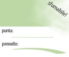 243 Mint - Pennarello Tombow Dual Brush, offerte e prezzi Tombow Dual Brush