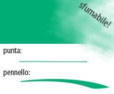 228 Gray Green - Pennarello Tombow Dual Brush, offerte e prezzi Tombow Dual Brush