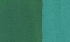 colori a tempera Maimeri Gouache - colori a tempera