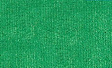 43 Verdissimo Metallico 45ml - Pebeo Setacolor Opaque colore per stoffa e tessuto