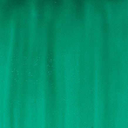 colori per vetro idea vetro colori per vetro prezzi