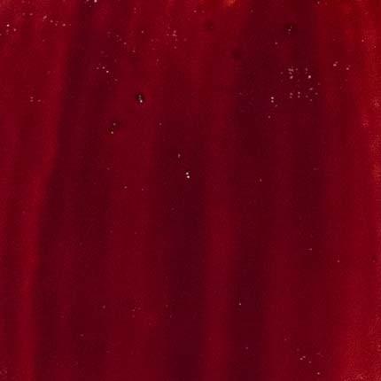 492 Terra d'ombra bruciata - Maimeri Idea Vetro, colori per vetro 60ml
