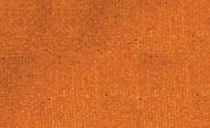 63 Arancio Caldo Metallico 45ml - Pebeo Setacolor Opaque colore per stoffa e tessuto