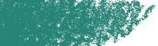 C380 Verde mare - Derwent Coloursoft