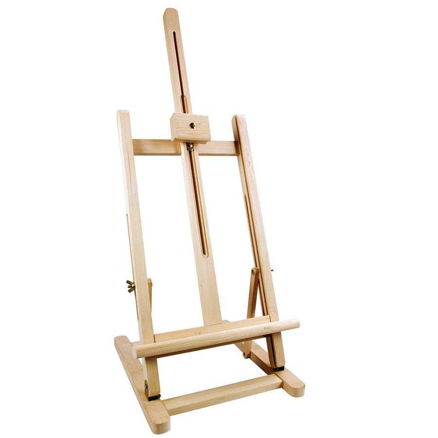 cavalletto per pittori, cavalletto per pittura, cavalletto in legno prezzo, cavalletto per esposizione, cavalletto in legno da tavolo prezzi, cavalletti per pittura
