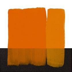 054 - Arancio di cadmio GR.2 - Colori acrilici Maimeri Brera (Default)