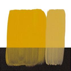 074 - Giallo brillante GR.2 - Colori acrilici Maimeri Brera (Default)