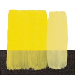 081 - Giallo di cadmio chiaro GR.2 - Colori acrilici Maimeri Brera (Default)