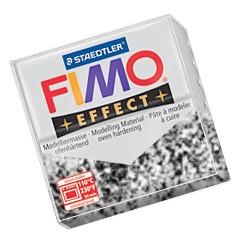803 Granito Fimo - Fimo Effect FIMO 56g