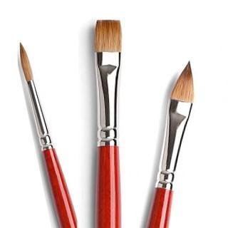 prezzi pennelli tintoretto comprare prezzi online martora super